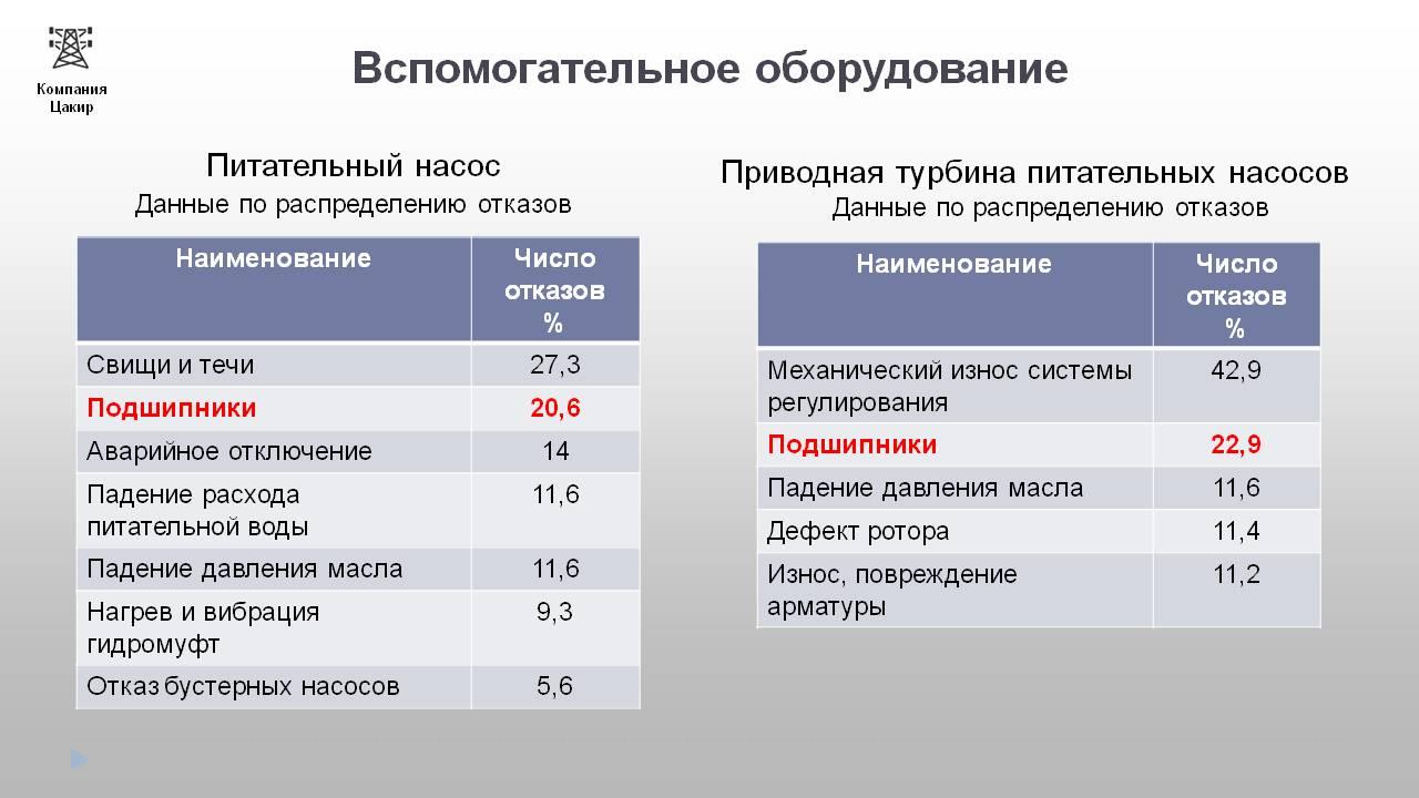 %D0%A1%D0%BB%D0%B0%D0%B9%D0%B44.jpg